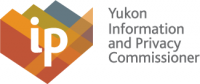 Yukon Information and Privacy Commissioner